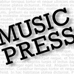 """Luca Burgio e Maison Pigalle – Vizi, Peccati e Debolezze – il disco di debutto dell'artista siciliano, tra swing, folk, atmosfere notturne e """"da bar"""" – dal 1 luglio 2016 – New Model Label"""