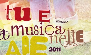 musicanelleaie-2011