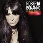 Roberta Bonanno - Per un attimo - singolo