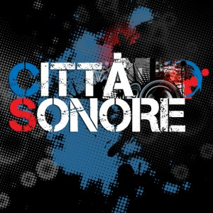 cittàsonore