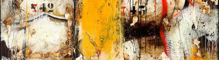 """ANDREA GALGANO / Esce il nuovo singolo """"Voce del Verbo"""""""