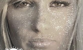 """ALICE MONDIA / """"Ormai"""" è il nuovo singolo"""