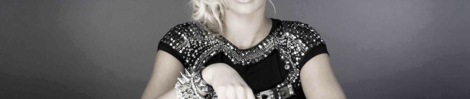 """ALICE MONDIA / Presentato """"Scacco"""", il nuovo album ora su iTunes"""