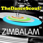 TheDanceScout! by Zimbalam: il concorso per scovare i DJ di domani
