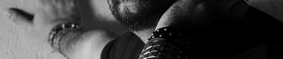"""BENNY MOSCHINI / Il nuovo singolo è """"Sono qui ancora""""."""