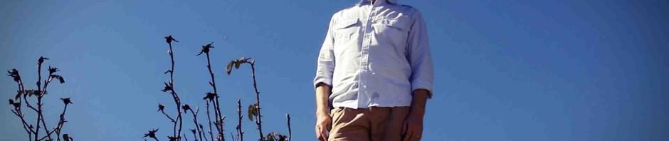 """Andrea Romano esce con """"Icaro"""", il nuovo singolo"""