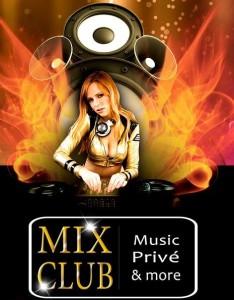 mix club banner a.n.l.