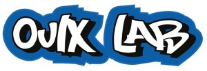 OULX_LAB_logo