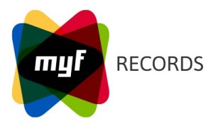 logo myf