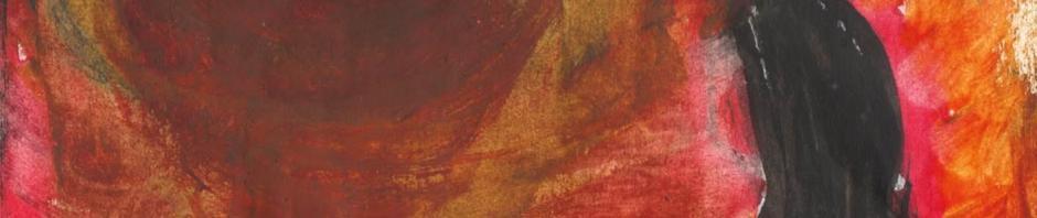 L'AME NOIRE: LO SPECCHIO è il disco d'esordio della band cuneese