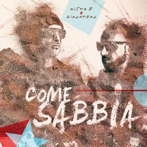 cover_MISTA B-GIONATHAN-COME SABBIA-B