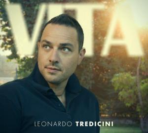 cover_leotredicni_vita