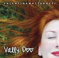 Il bell'esordio di Valentina Mattarozzi