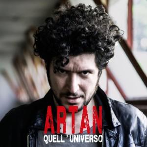 Fronte_Quell'Universo_Artan