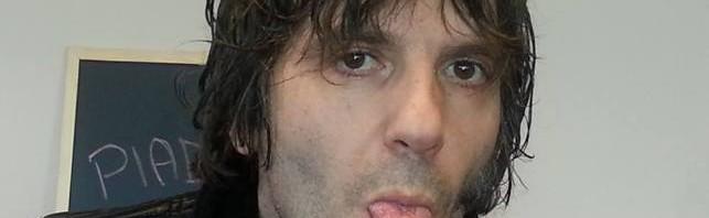 """Musica (R)Esistente presenta: """"Chi c'è c'è"""" di Fabio Nero"""