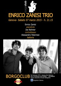 070315_ZanisiTrio_LR