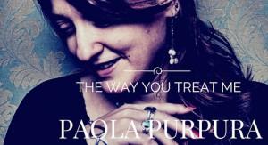 PAOLA_790x430