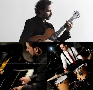 Florio-Trio_fb cicco simonetta