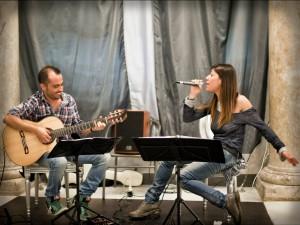 Jerì  Barsali Duo (2)