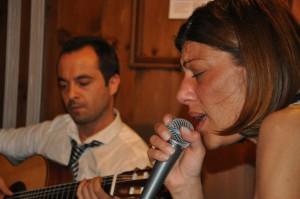 Chiara-Jeri-Andrea-Barsali-15x10-300dpi
