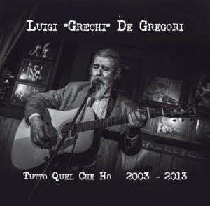 COVER ALBUM_Luigi Grechi