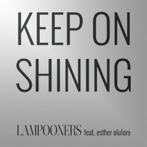 Keep on Shining