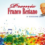 """Il 7 novembre al via la 3°edizione del """"Premio Franco Reitano"""""""