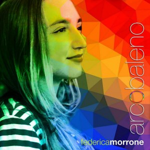 Cover Arcobaleno_1