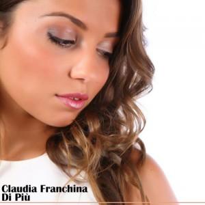 Cover Claudia Franchina