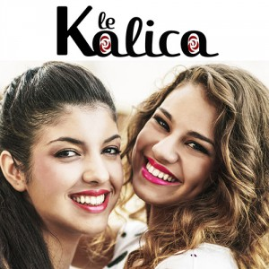 Kalica_Cover_500x500
