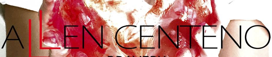 """Allen Centeno è """"Bravery"""" il nuovo singolo."""