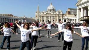 POPEisPOP_flashmob3