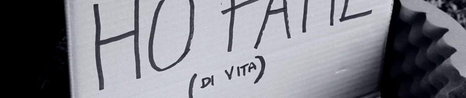 Italia vaffanculo, il nuovo inno italiano