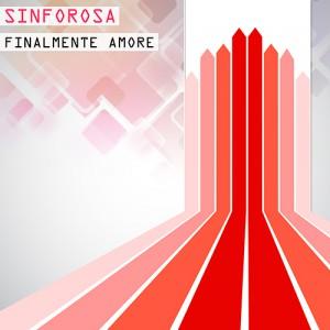 Sinforosa_finalmente_amore_500x500