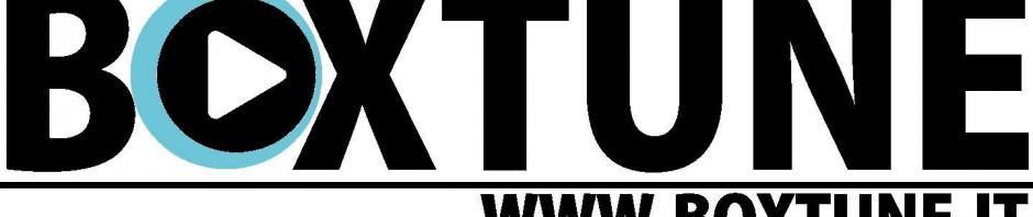 Boxtune: da oggi online il sito della piattaforma di distribuzione e promozione discografica. In partnership con Believe Digital.