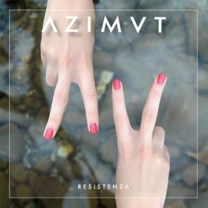 Azimut_Resistenza_copertina