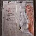 Girolamo Ciulla: Metamorfosi e Magia a Villa Bertelli