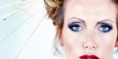 """Dance Tribune e Believe Digital presentano """"Dreaming,"""" il singolo di Barbra O'Brien"""