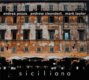 Cover-Siciliana_LR