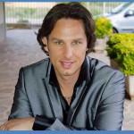 Angelo Seretti torna in radio con Bye Bye City