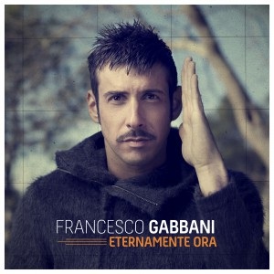 SF_CoverDigitale_Gabbani_BMG 4000_4000-300dpi