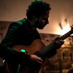 Amalfi in Jazz 2016. La rassegna promossa dall'Assessorato alla Cultura del comune di Amalfi con il contributo artistico del chitarrista jazz Alessandro Florio