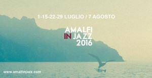 foto amalfi in jazz