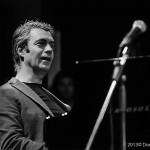 """Andrea Pozza Trio Presenta """"Siciliana"""" il nuovo cd. Domenica luglio ore 21.30 Lavagna (GE)"""