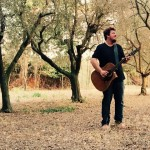 Dog Byron, dal tour europeo nasce il nuovo video Lovesong