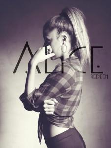 copertina-singolo