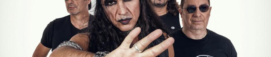Il rock senza età dei Mavit, ecco Manie Animali in attesa del nuovo album