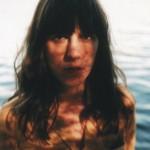 Eleanor Friedberger porta un pizzico di New York sul palco del Quirinetta