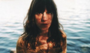eleanor-friedberger