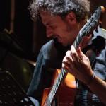 """Alessandro Florio tour in Belgio e concerto di beneficenza """"Anversa per Amatrice"""" in compagnia del grande armonicista belga Steven De Bruyn"""
